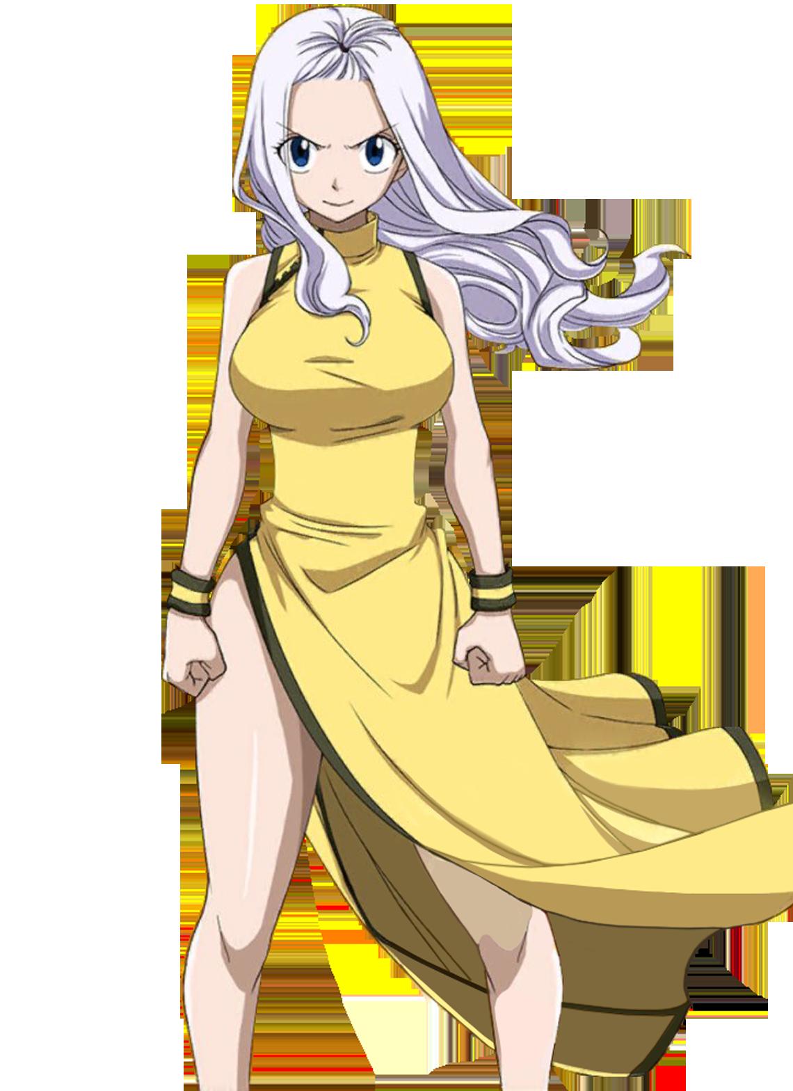 Mirajane Strauss Tartaros Arc Fairy Tail Girls Mirajane Fairy Tail Fairy Tail Guild This is the official twitter page of mirajane strauss. mirajane strauss tartaros arc fairy