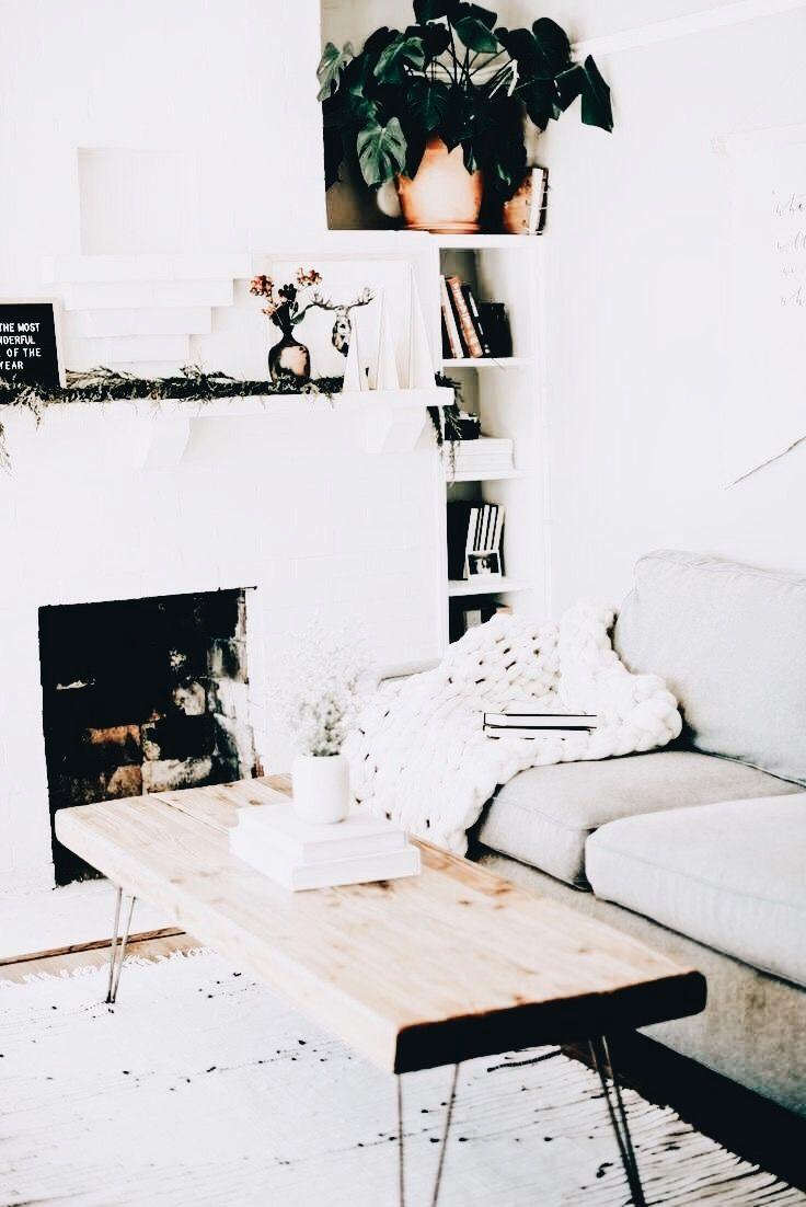 Pinterest waitingforfireflies instagram danae living room goals home also pin by kylie horton on house decor rh