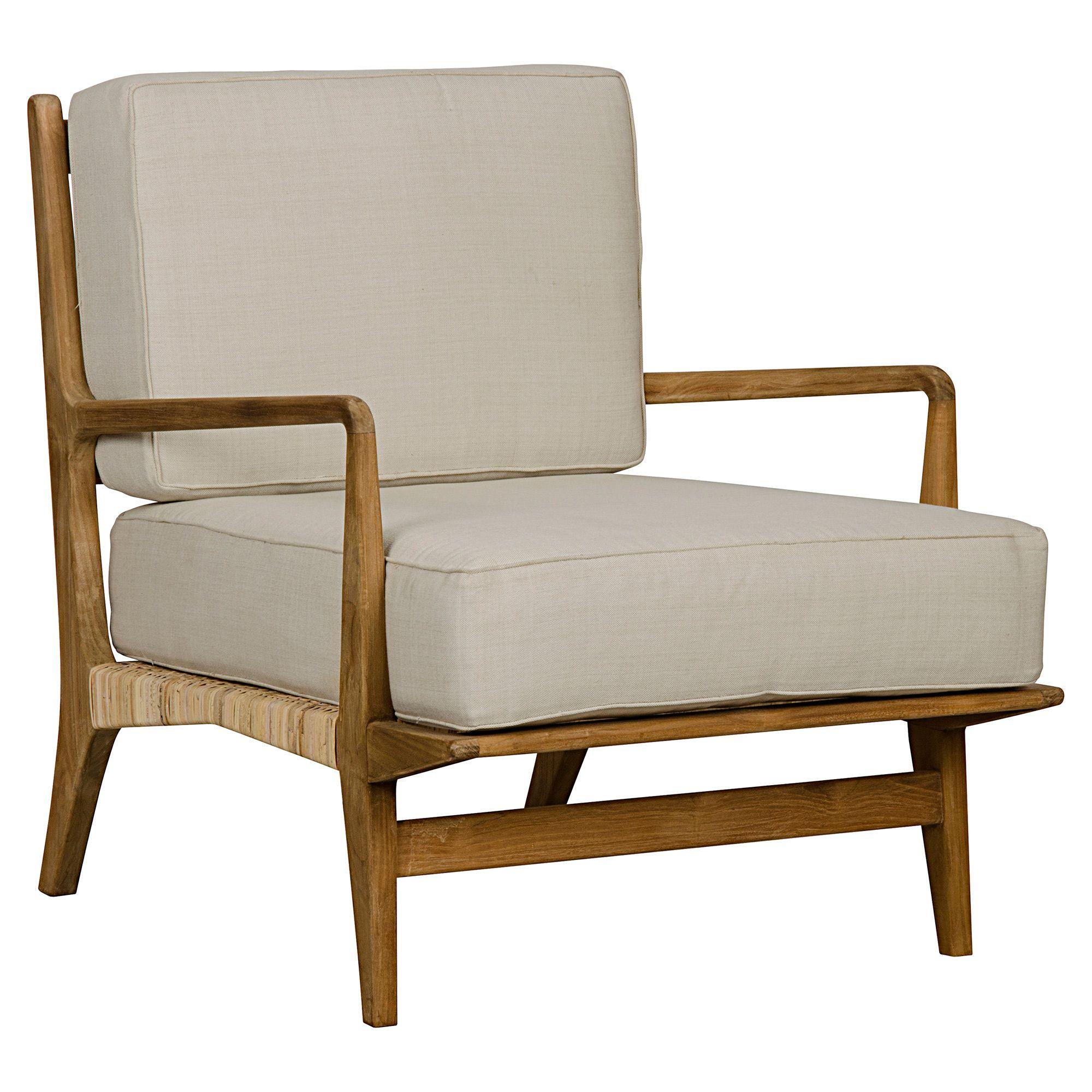 Wohnzimmer Stühle   Einfache Wohnzimmer Möbel Glamourösen ...