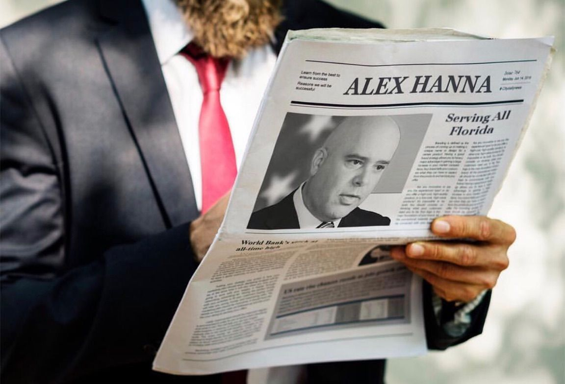 Pin by Law Offices of Alex Hanna on Alex Hanna, Attorney