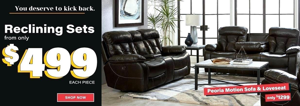 Best Furniture Stores Altoona Pa Trick Di 2020 640 x 480
