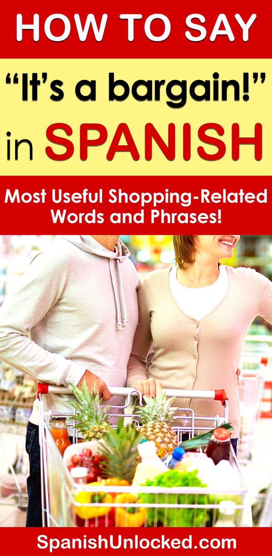 how to say spanish teacher in spanish