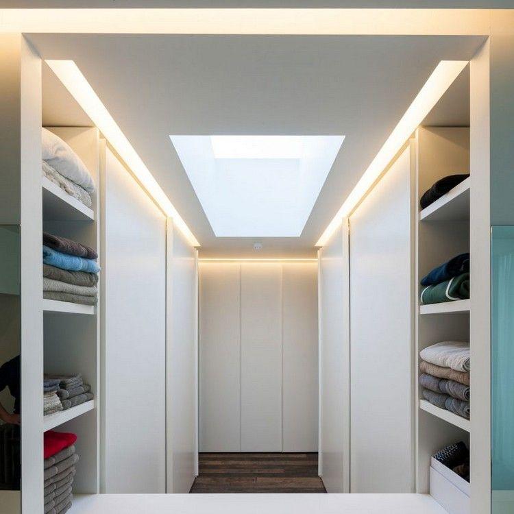 moderne innenarchitektur einfamilienhaus, moderne innenarchitektur in einem einfamilienhaus in belgien, Design ideen