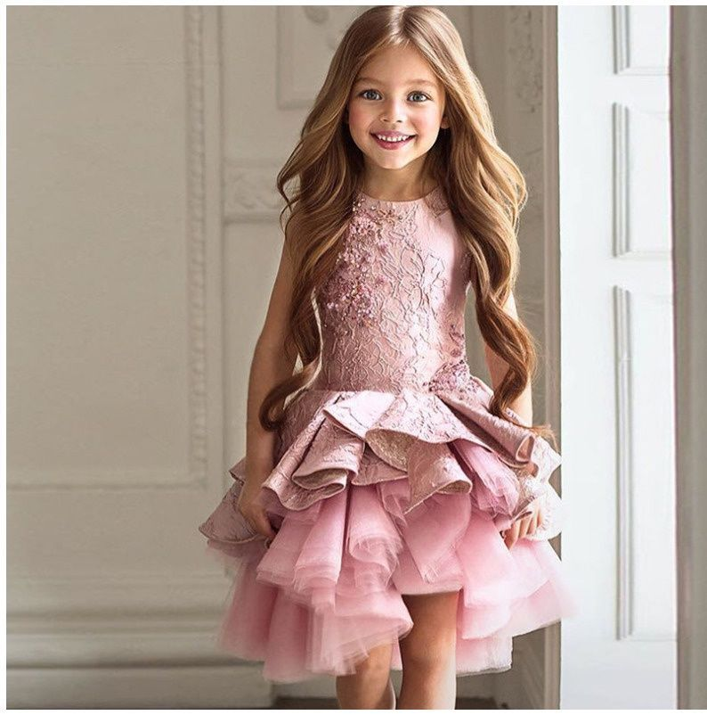 Платье на работу для девушек аня коваленко