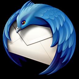 Thunderbird Portable Linux
