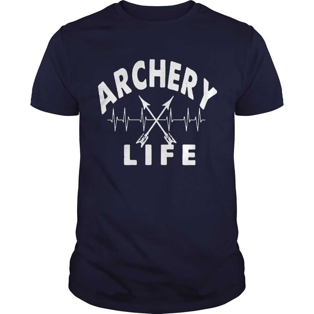 archery life heartbeat shirt Order HERE ==> https://www.sunfrog.com/Sports/110235536-313829641.html?53624 Please tag & share with your friends who would love it  #jeepsafari #xmasgifts #superbowl