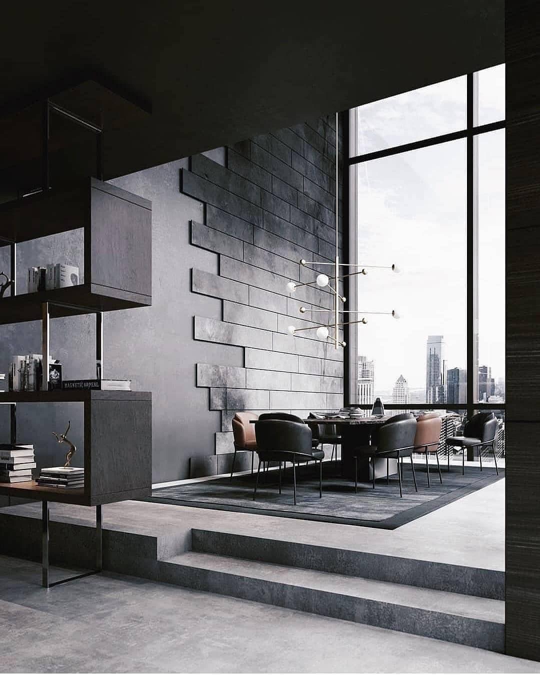 Stunning 24 Beegcom Best Furniture Advertising Ideas Home Decor Catalogs Top Interior Design Firms Cheap Home Decor Stores