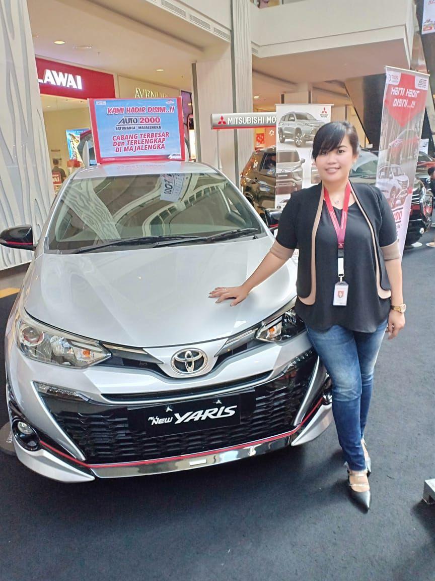 Sales Toyota Majalengka Iklan Kosong Promo Termurah Land Cruiser Toyota 86 Toyota