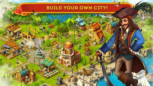 maritime kingdom download