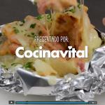 ricos taquitos de surimi, los cuales se preparan en minutos checa nuestra receta completa con video.
