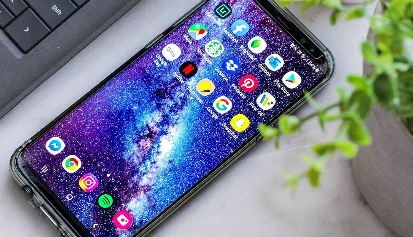 Bester Tablet Browser