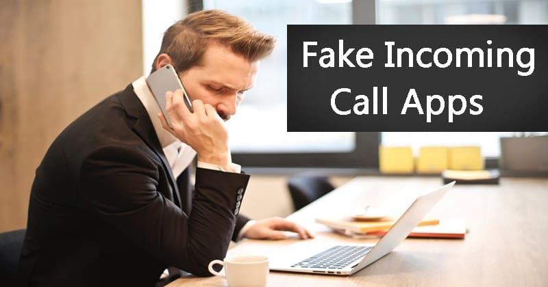 fake iphone call log screenshot generator