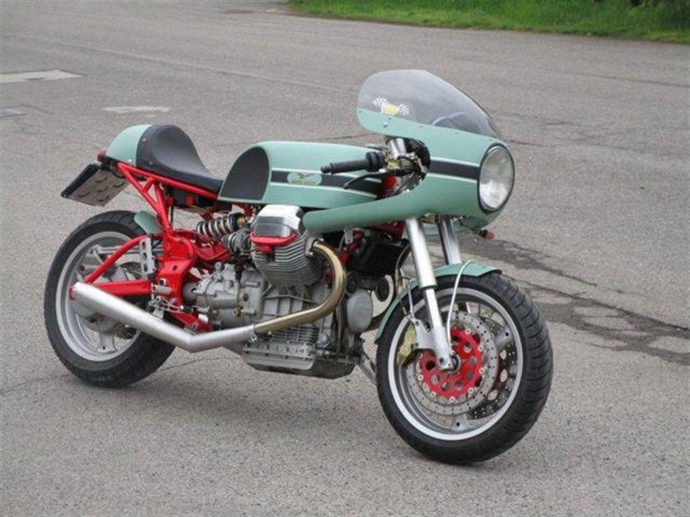 moto guzzi v11 sport | moto guzzi | pinterest | moto guzzi, mopeds