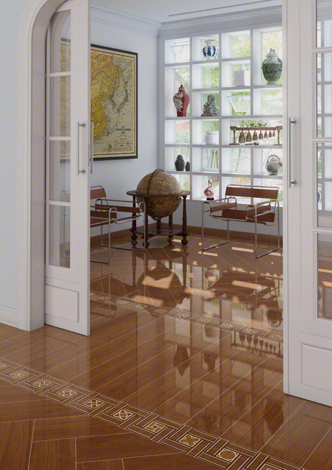 World woods jiangsu r avellana 19 39 2x19 39 2cm pavimento for Pasta para ceramica gres