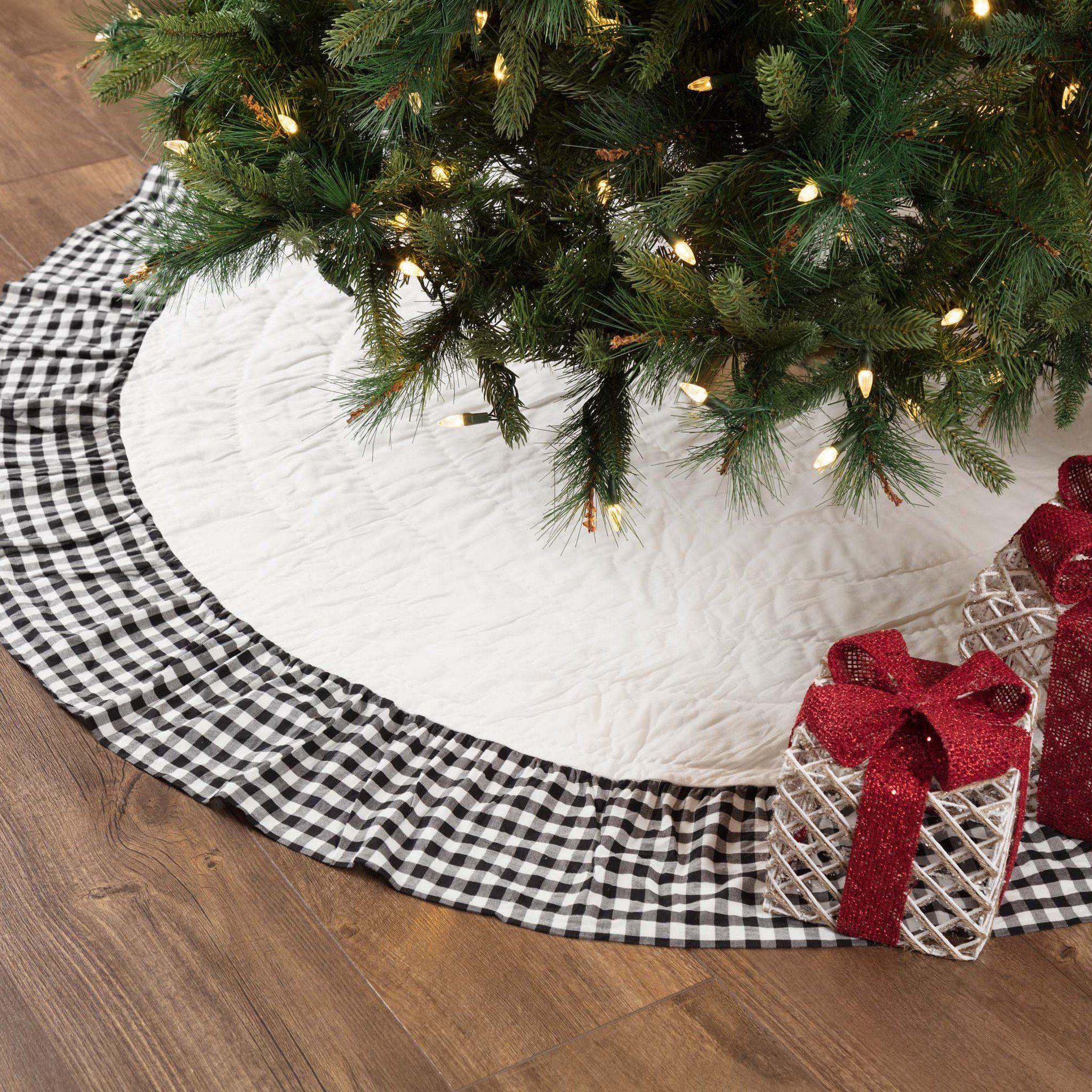 Merry Xmas Kye Mini Heart Tin Gift Present Happy Christmas Stocking Filler