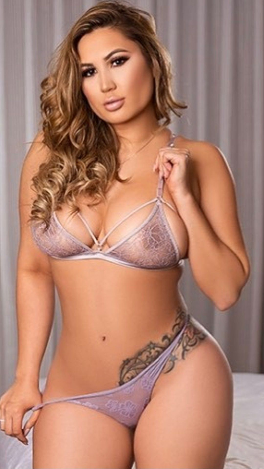Sorry, Tanya love model hot matchless message
