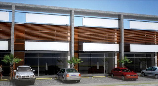 Locales comerciales arquitectura y dise o buscar con for Local arquitectura