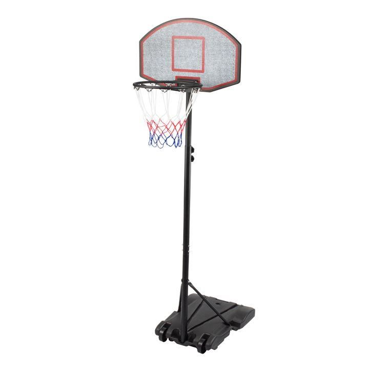 Bulk Buy Case of Dunlop Basketballs Available in 3 Sizes