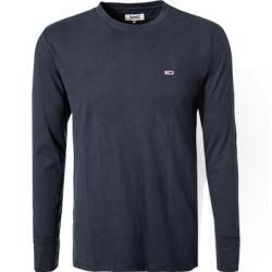 Men's long sleeves & men's long sleeve shirts#long #mens