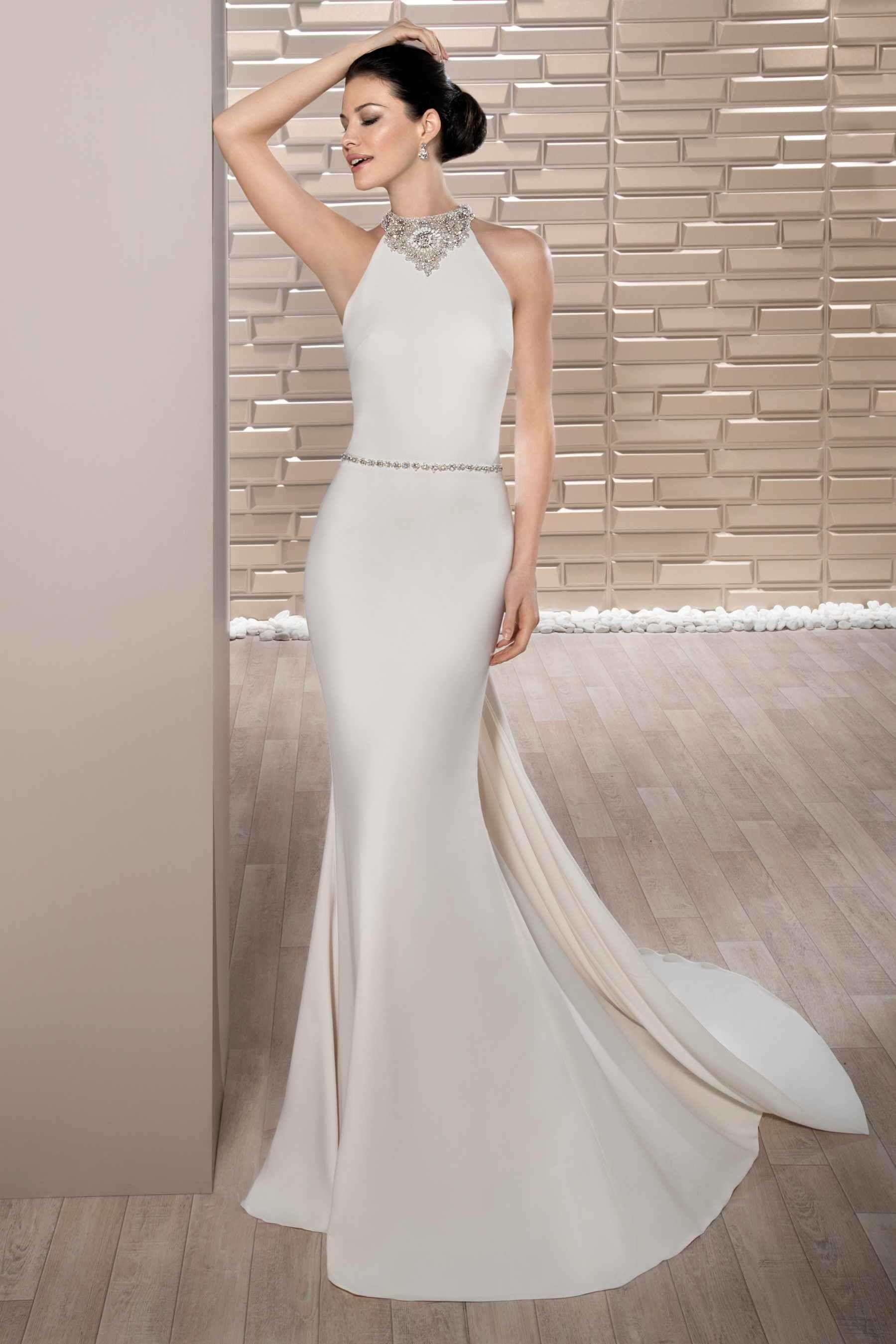 Demetrios Wedding Dress -Style 700   Competition Dress Inspiration ...