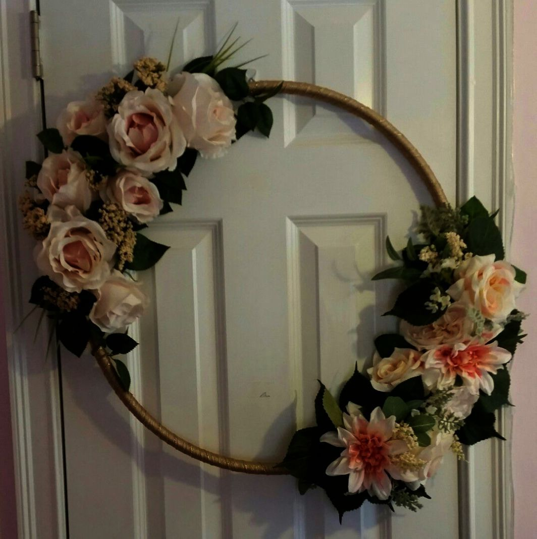 Stores Near Me For Home Decor Soon Dollar Store Diy To
