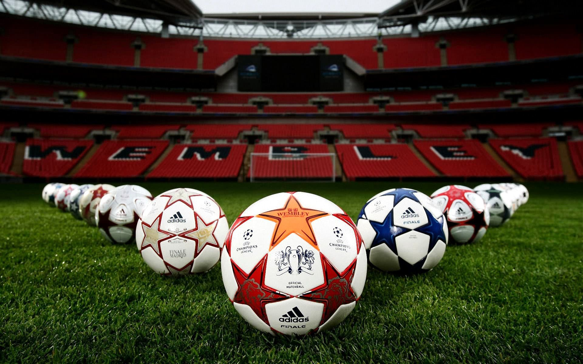Adidas soccer balls background hd hd wallpapers download free adidas soccer balls background hd hd wallpapers download free windows wallpapers amazing colourful 4k picture lovely 19201200 hd wallpaper desktop voltagebd Choice Image