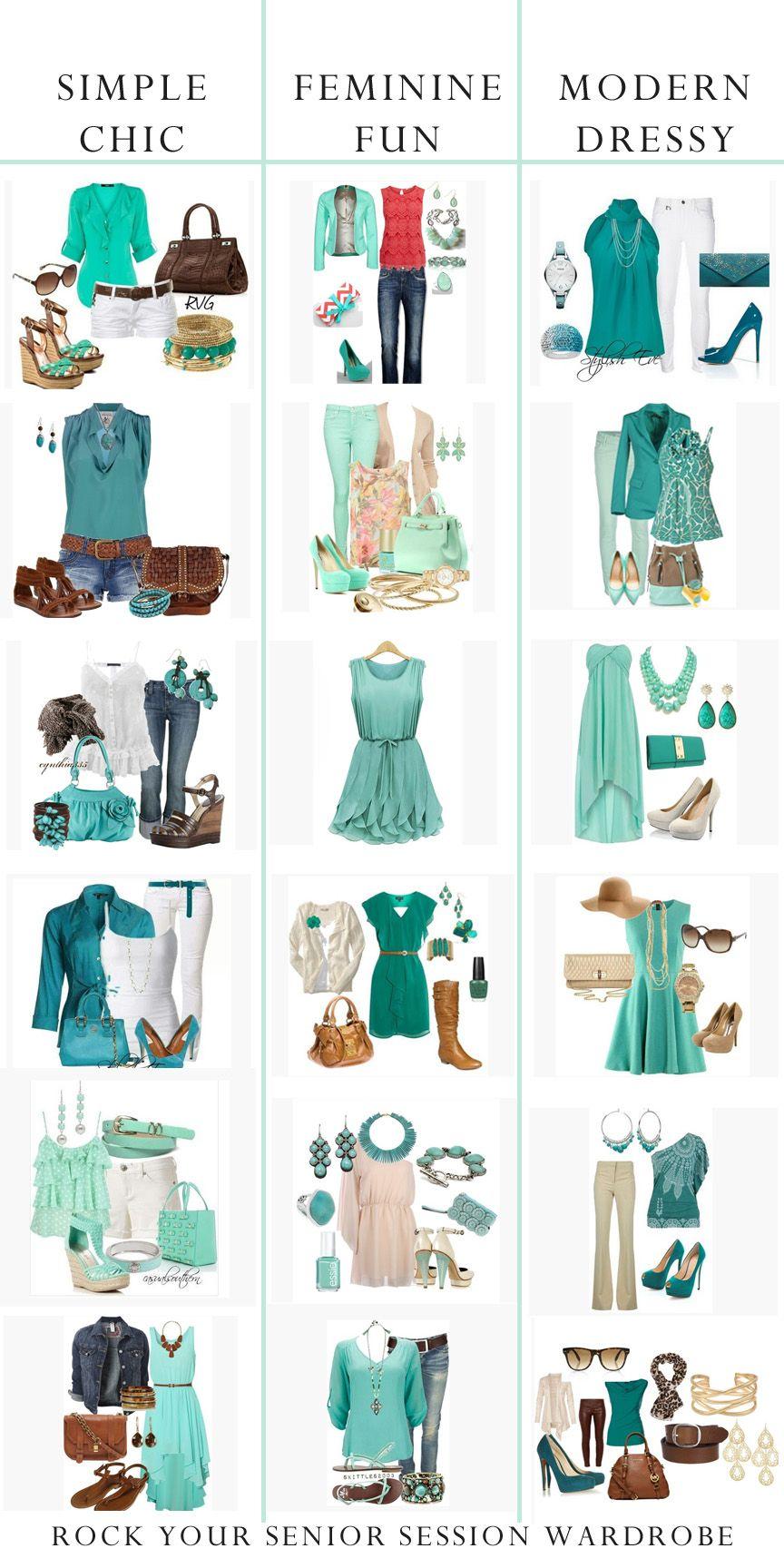 page not found - photographynadia martinez | fashion