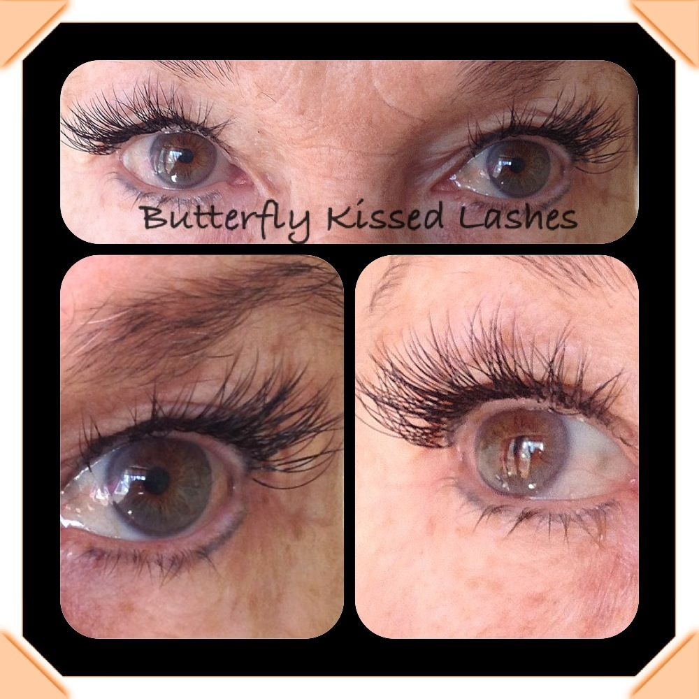 0837ee8342e Lashes done by Jaye Semi Permanent Eyelash Extensions, Semi Permanent  Eyelashes