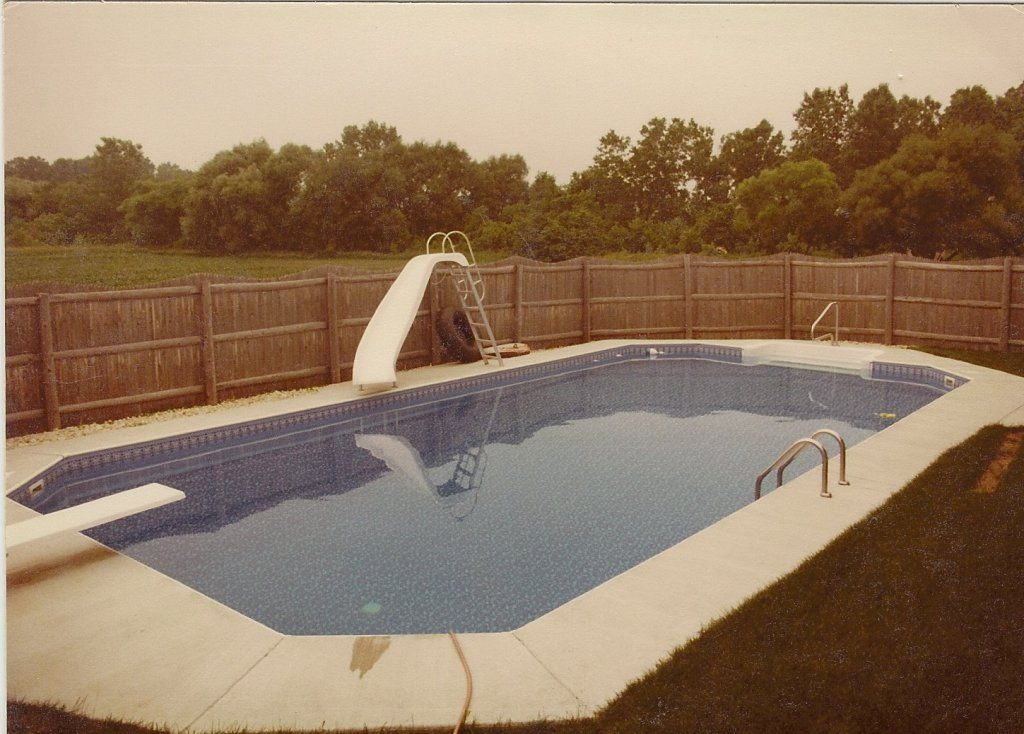 This Is A Group Of Grecian Shaped Pools That We Built In The Time Frame Of 1978 To 1990 Most Of These Pools Range In Size Fro Aqua Pools Building A Pool Pool