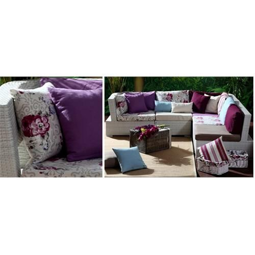 Fabric Himal Margin Upholstery