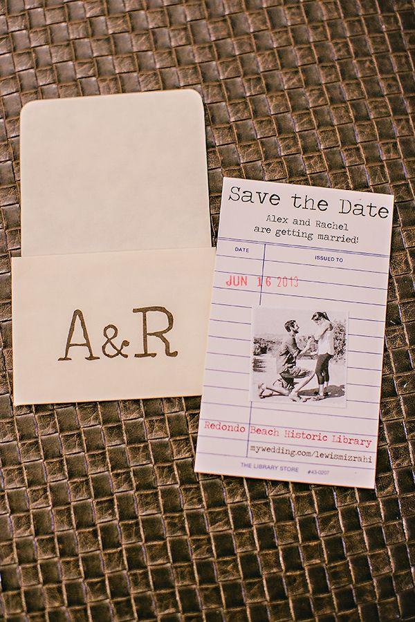 Citrus Inspired Wedding Ideas Unique Wedding Invitations