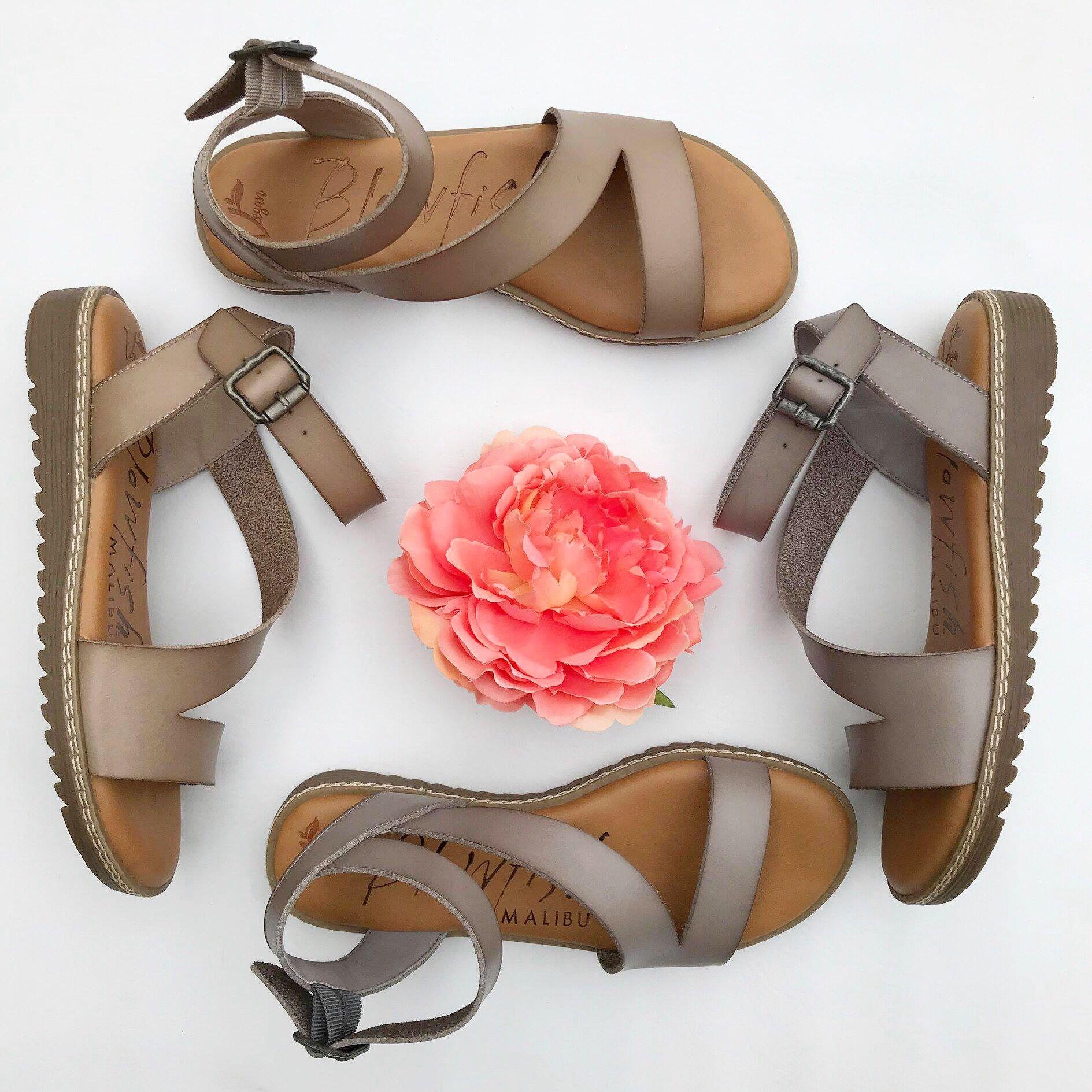 Vegan friendly shoes, Discount shoes