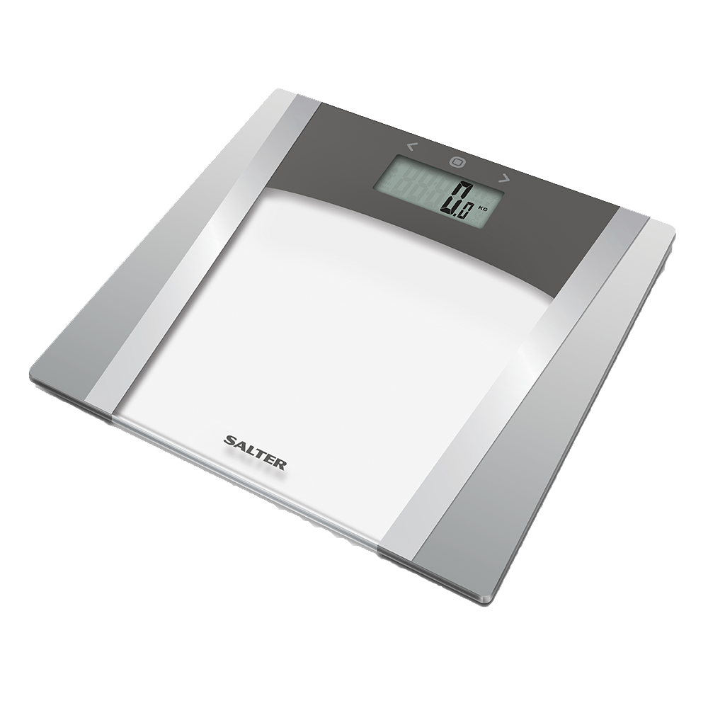 The Top 5 Bathroom Scales To Buy In 2019 With Images Best Bathroom Scale Bathroom Scale Scale