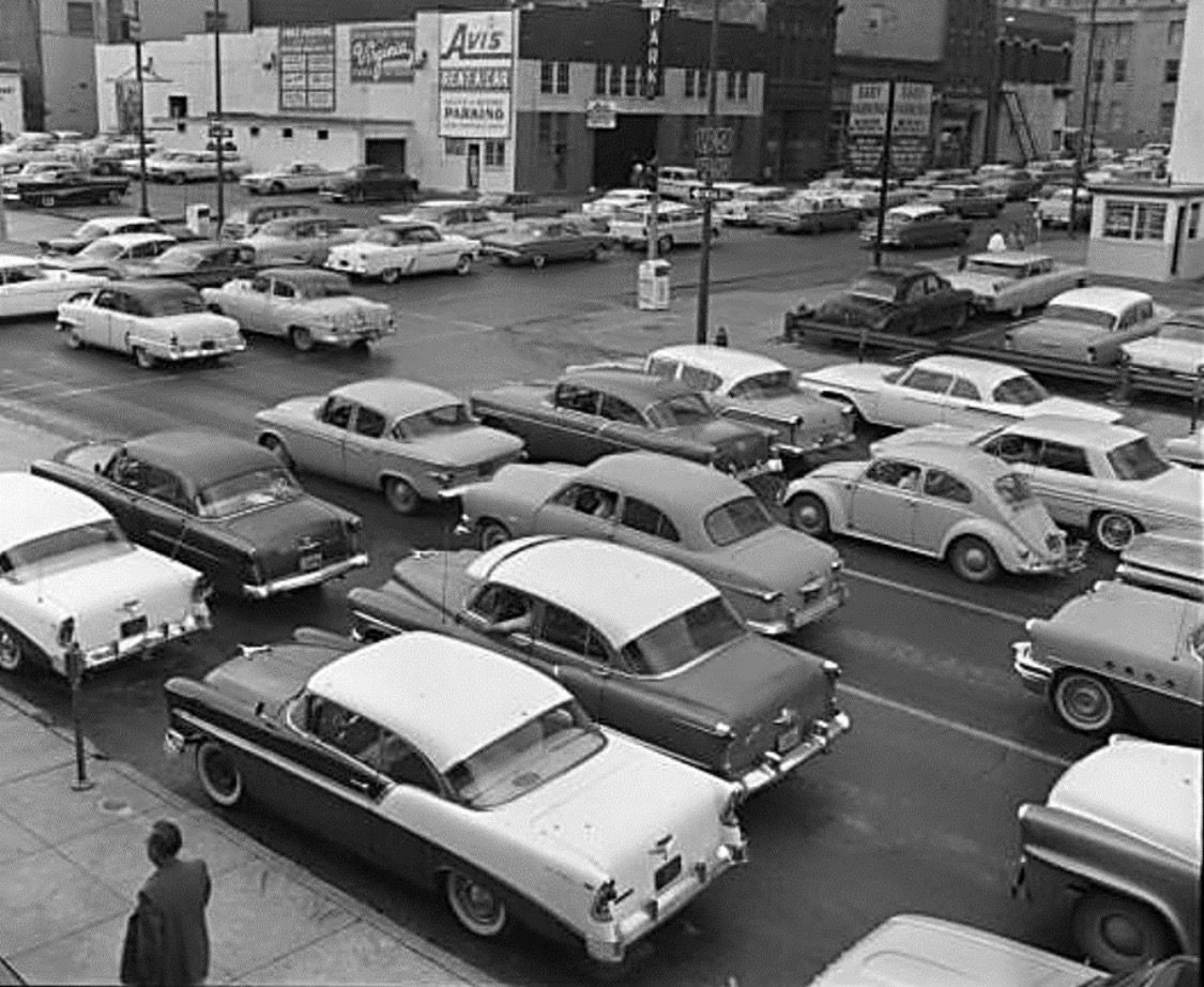 Pin by Bill Glaser on Omaha Omaha, Toy car, History