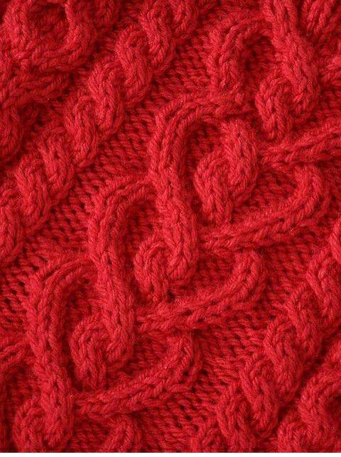 Pin von silvia Olvera auf Suéter tejidos 2 agujas   Pinterest