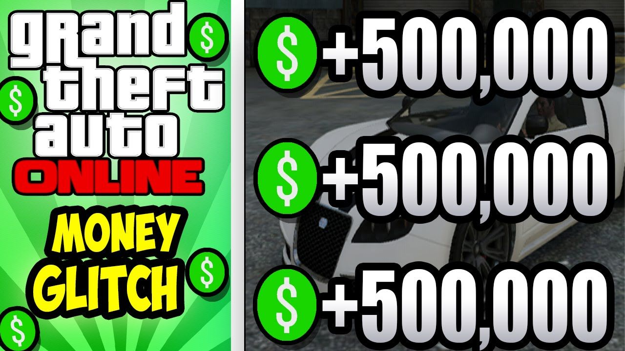 How To Share Money In Gta 5 Online 2017