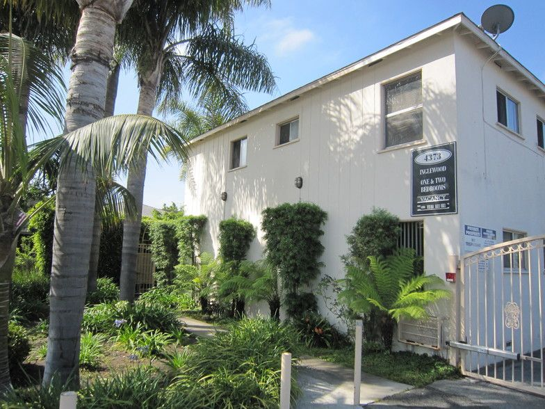 See Apartment 6 For Rent At 4373 Inglewood Blvd In Los Angeles Ca From 1750 Plus Find Other Available Los Ange Los Angeles Apartments Inglewood Apt Search
