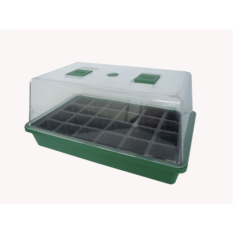 find saxon mini green house with seed tray at bunnings warehouse visit your local store for the widest range of garden products