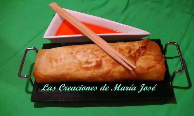 Rollitos de primavera     http://www.hogarmania.com/comunidad/cocina/recetas/aperitivos/201505/rollitos-primavera-16021.html