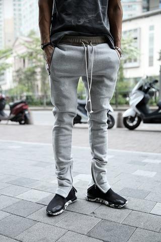 Vintage Pants Mens Pants Gentleman Pants Denim Jeans Men S