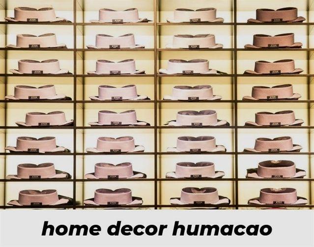 home decor humacao_344_20181029165004_62 #home decor apps for