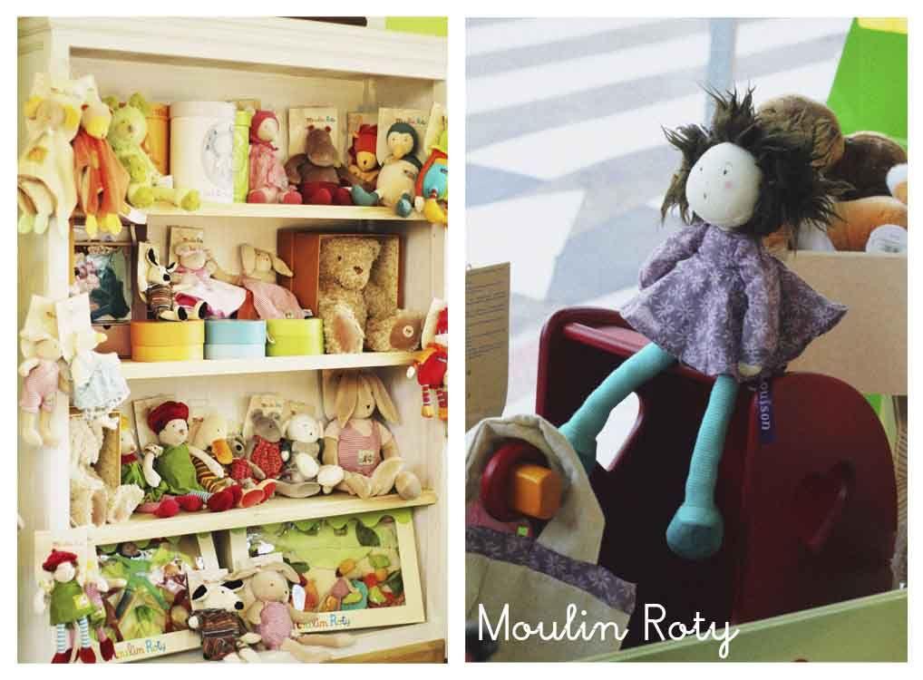 Nuestra Tienda Our Store Jugueteria Toys Juguetes Juguetes