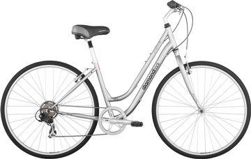 Step Thru Bike For Short Women 5 Less Than 250 Hybrid Bike