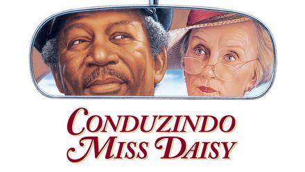 Resultado de imagem para CONDUZINDO MISS DAISY: