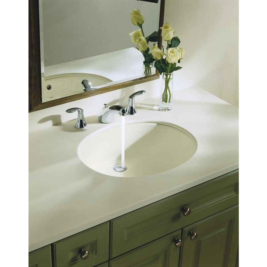 Product Image 2 | Rectangular sink bathroom, Modern ...