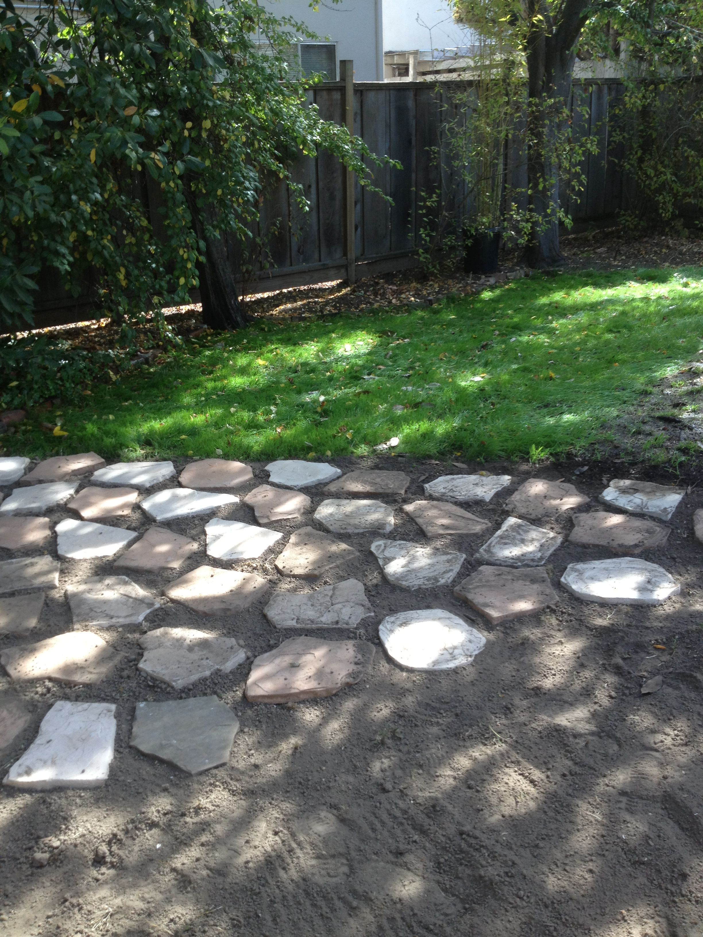 diy backyard patio favorite places u0026 spaces pinterest