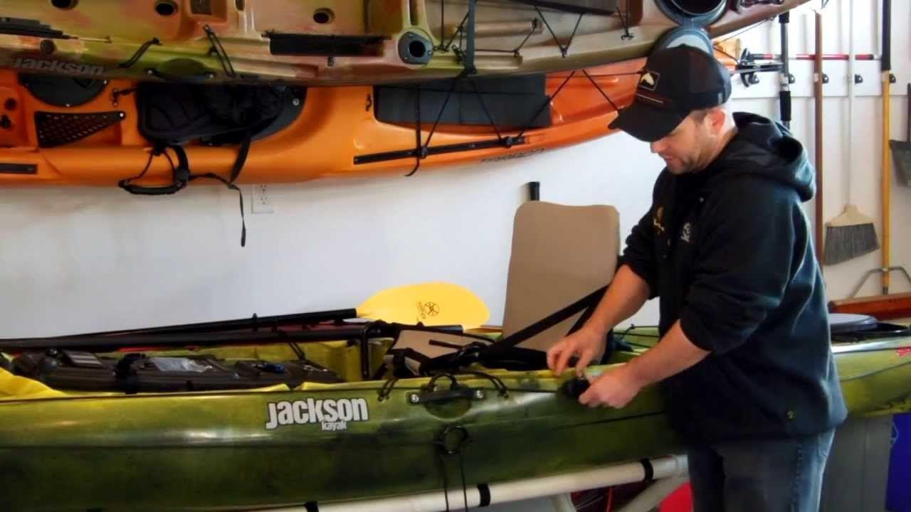 Canoe Anchor  ** Cooper Anchor  ** for Kayaks or Canoes Kayak