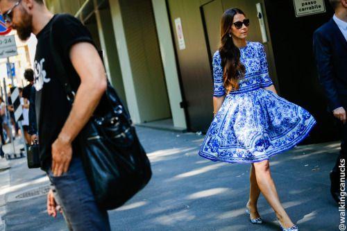 walkingcanucks:  milan mens. ss16  www.fashionclue.net |...