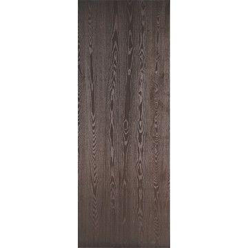 36 X 80 1 3 4 Thick Flush Legacy Walnut Solid Core Slab Door Slab Door Interior Exterior Doors Hollow Core Doors