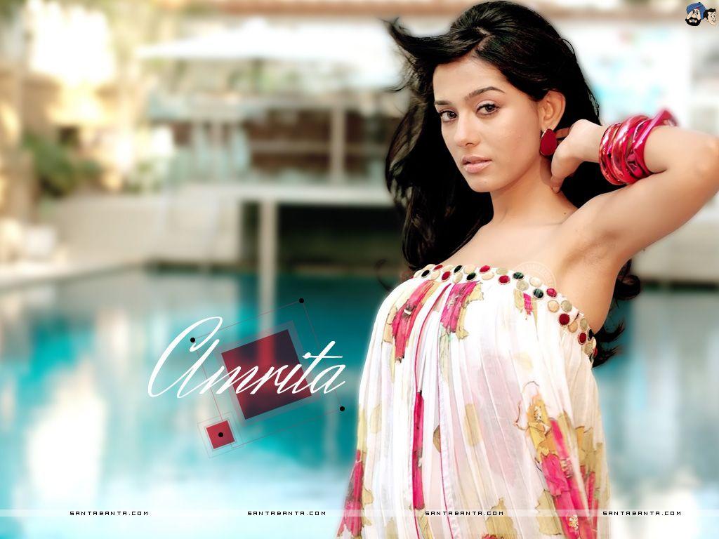 Bollywood Hollywood Celebrity Pics